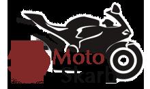 MotoSkarb мотоэкипировка и аксессуары